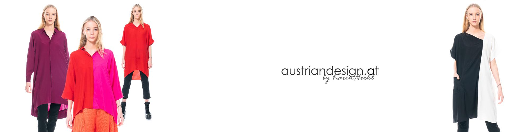AUSTRIANDESIGN | NEU