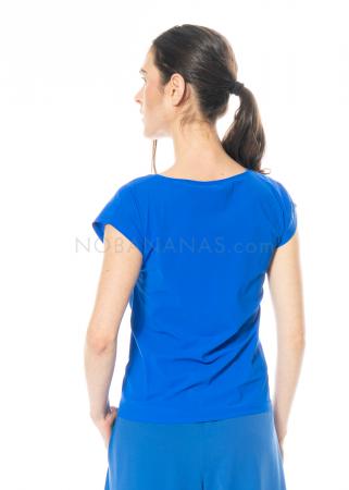 yukai, Shirt aus Technostretch
