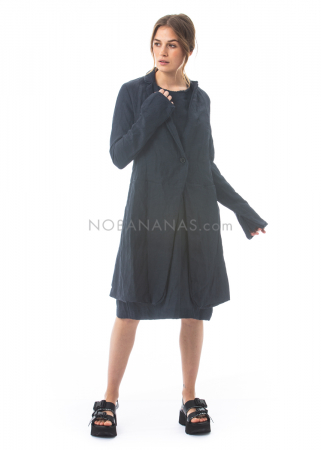 RUNDHOLZ, summer coat 1201091214