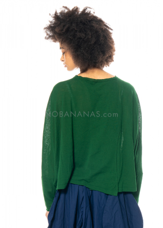 RUNDHOLZ DIP, light knitted tunic 1212697001