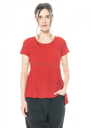 RUNDHOLZ DIP, zartes Baumwoll-T-Shirt 1212950510