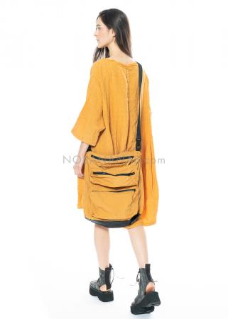 RUNDHOLZ BLACK LABEL, rechteckige Tasche zum Umhängen 1213282510