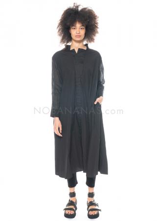 Moyuru, langes avantgarde Kleid 211435
