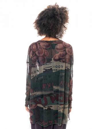 RUNDHOLZ BLACK LABEL, lässiges Kleid aus Baumwolle 2203340906
