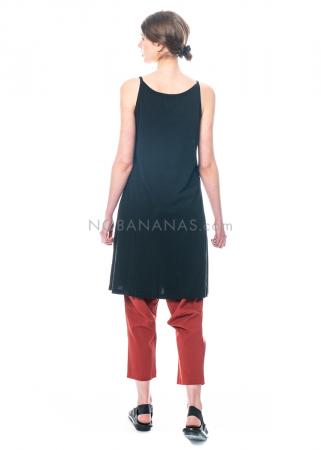 RUNDHOLZ BLACK LABEL, Unterkleid aus Baumwolle 1213530906