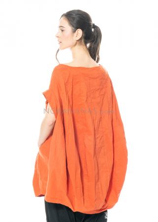 RUNDHOLZ BLACK LABEL, kugelförmiges One-Size-Kleid 1213630924