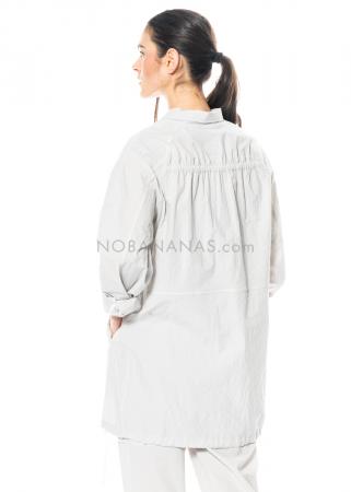 annette görtz, leichte und elastische Jacke Cin