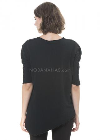 LA HAINE INSIDE US, Shirt mit 3/4 Ärmel Combutta
