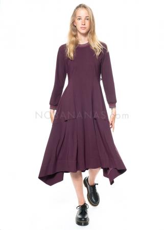 HIGH, Kleid Devotee
