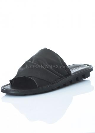 trippen, Sandale Drift