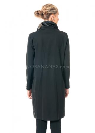 annette görtz, Kleid Eleni