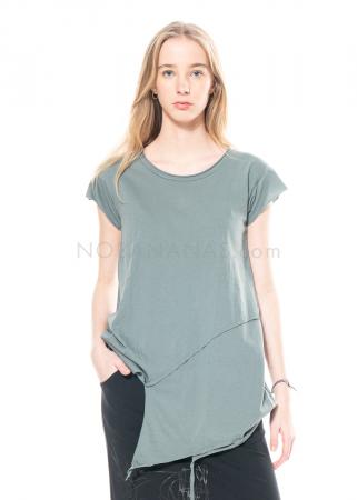 studiob3, T-Shirt Esone aus Baumwolle