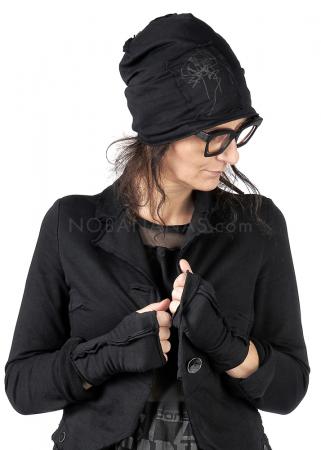 studiob3, finglerless gloves Este