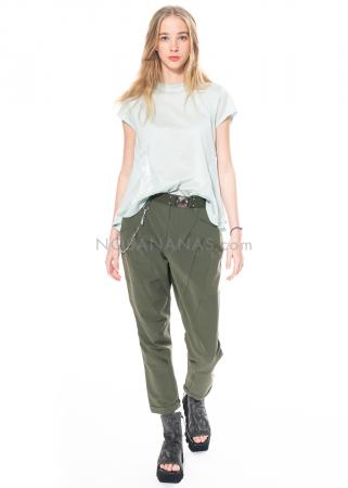 HIGH, trousers Exert