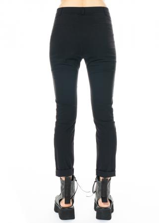 HINDAHL & SKUDELNY, long pants 121H06
