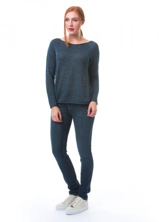 MINX, Skinny Jeans Luca
