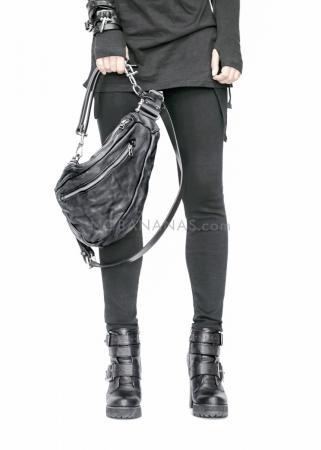 Téo+NG, Belt Bag Jee