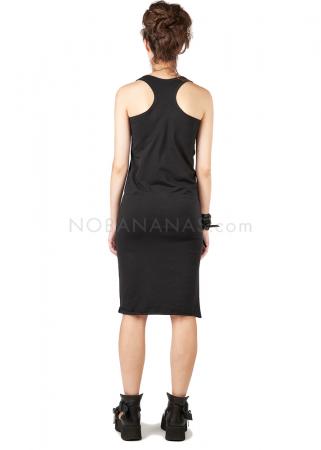 studiob3, basic dress Lithia