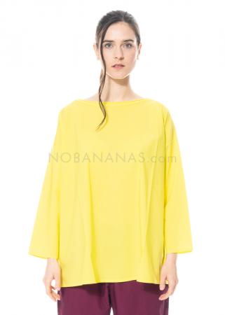 LABO.ART, Sweater Maglia Frasca Sushi chart