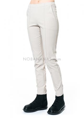 MINX, Hose Moabi mit seitlichen Taschen