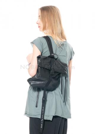 studiob3, waterproof backpack Modes