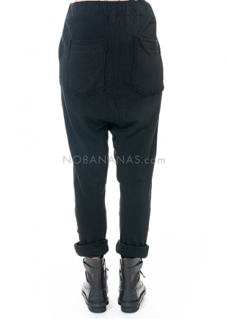 studiob3, Morgano low crotch jerseypants