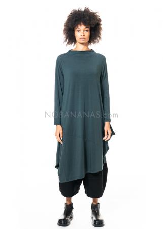 Moyuru, One Size Kleid 203006