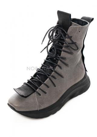 PURO, hoher Sneaker Multi Tasker Woman