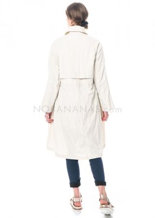 annette görtz, leichter und wasserabweisender Mantel Noel
