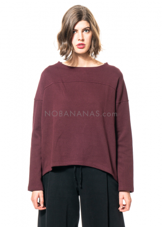 SCHIESS, Sweatshirtpullover