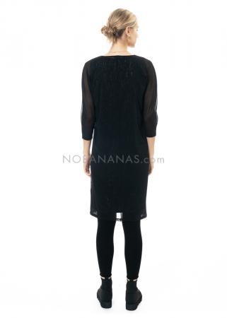 annette görtz, Kleid Selo mit Überkleid