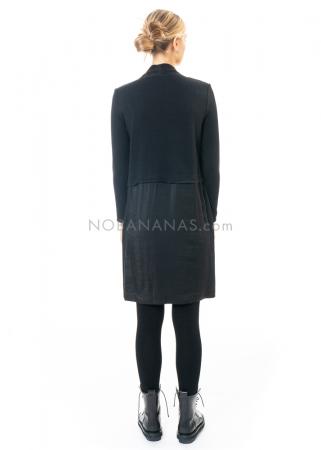 annette görtz, Kleid Ship mit integrierter Jacke