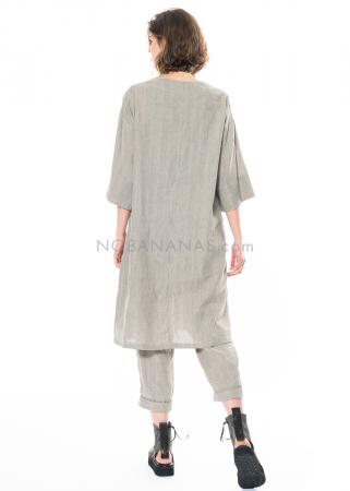 annette görtz, cotton dress Soir