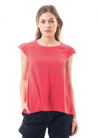 HIGH, kurzärmeliges Shirt Swift in verschiedenen Farben