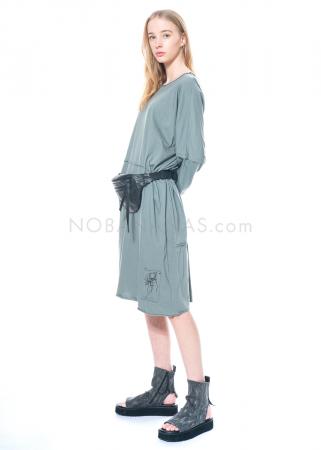 studiob3, oversized Kleid Torna