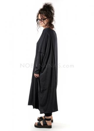 studiob3, oversize dress Torna