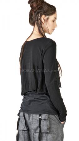 studiob3, zweilagiges Shirt Trinna