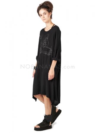 studiob3, oversize dress Zanya