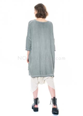 studiob3, Oversized Kleid Zanya