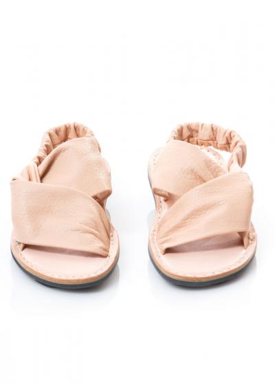 Trippen, Sandale Embrace