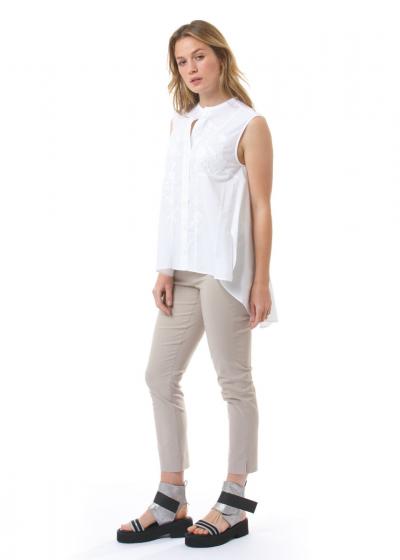 MINX, 7/8 pants Lucy