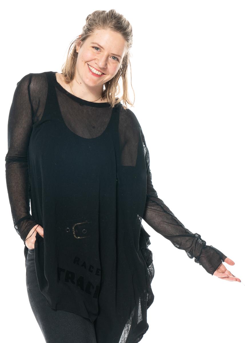Stefanie Mihailovic - Kundenservice / Graphikdesign / Fotobearbeitung / Marketing